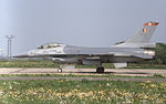 FA-32 (21725529259).jpg