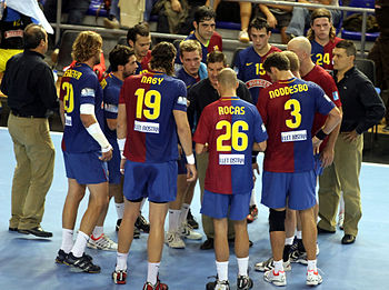 Image Result For Futbol Club Barcelona