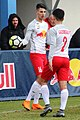 FC Liefering versus SV Ried (3. März 2018) 27.jpg