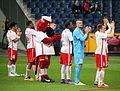 FC RB Salzburg versus Admira Wacker Mödling (10. April 2016) 24.JPG