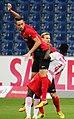 FC Red Bull Salzburg gegen Admira Wacker Mödling (5. August 2017) 13.jpg