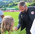 FC Red Bull Salzburg gegen FK Jablonec 17.jpg