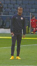 FC Red Bull Salzburg gegen SK Sturm Graz (Bundesliga) 15.JPG