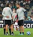 FC Salzburg FK Roter Stern Belgrad 36.jpg