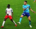 FC Salzburg vs Olympique Marseille (3. Mai 2018) 04.jpg