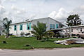 FEMA - 10803 - Photograph by Jocelyn Augustino taken on 09-13-2004 in Florida.jpg