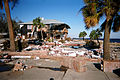 FEMA - 11176 - Photograph by Butch Kinerney taken on 09-20-2004 in Florida.jpg