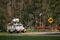 FEMA - 16609 - Photograph by Bob McMillan taken on 10-02-2005 in Texas.jpg