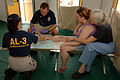 FEMA - 17986 - Photograph by Jocelyn Augustino taken on 10-28-2005 in Florida.jpg