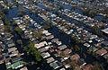 FEMA - 19203 - Photograph by Jocelyn Augustino taken on 09-08-2005 in Louisiana.jpg
