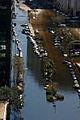 FEMA - 19441 - Photograph by Jocelyn Augustino taken on 09-08-2005 in Louisiana.jpg