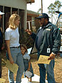 FEMA - 330 - Photograph by Liz Roll taken on 02-17-2000 in Georgia.jpg