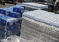 FEMA - 37502 - Pallets of water ready for delivery in Texas.jpg