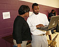 FEMA - 44102 - Bordeaux Community Meeting.jpg