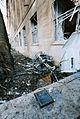 FEMA - 4418 - Photograph by Jocelyn Augustino taken on 09-13-2001 in Virginia.jpg
