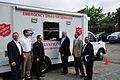 FEMA - 44674 - FEMA Deputy Administrator Richard Serino at a recovery site in Kentucky.jpg