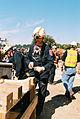 FEMA - 4488 - Photograph by Jocelyn Augustino taken on 09-13-2001 in Virginia.jpg