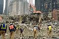 FEMA - 6036 - Photograph by Larry Lerner taken on 03-15-2002 in New York.jpg