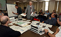 FEMA - 7628 - Photograph by Jocelyn Augustino taken on 03-10-2003 in Maryland.jpg