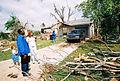 FEMA - 8066 - Photograph by Bob McMillan taken on 05-16-2003 in Oklahoma.jpg
