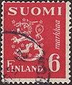 FIN 1945 MiNr0306 pm B002.jpg