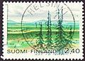 FIN 1988 MiNr1037 pm B002.jpg