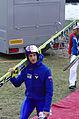 FIS Ski Jumping World Cup 2014 - Engelberg - 20141221 - Gregor Schlierenzauer 1.jpg