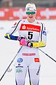FIS Skilanglauf-Weltcup in Dresden PR CROSSCOUNTRY StP 7689 LR10 by Stepro.jpg
