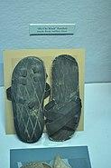 FLMM - Viet Cong sandals