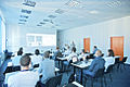FL Technics Training - Inside the class.jpg