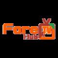 FORETVHUB.png