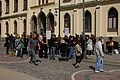 FRA demonstration Örebro 02.jpg