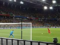 FWC 2018 - Round of 16 - COL v ENG - Photo 115.jpg