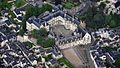 F - Schloss Blois 011.jpg