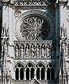 Façade de la cathédrale Notre dame d'Amiens.jpg