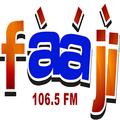 Faaji fm logo.png