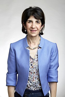 Fabiola Gianotti Royal Society.jpg