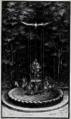 Fable 19 - Le Rat & la Grenouille - Le Labyrinthe de Versailles - page 85.png