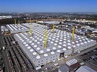 Fabrik von oben 2013.jpg