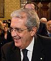 Fabrizio Saccomanni 12-10-2011.jpg