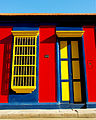 Fachada Casa Calle Carabobo.jpg