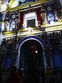 Fachada Parroquia de Santiago Apóstol, Chignahuapan, Puebla.jpg