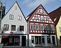 Fachwerkhaus in der Löpsinger Straße - panoramio.jpg