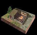 Factoría de salazones romana Reconstrucción limpio.png