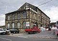 Factory at Moor Top, Mirfield - geograph.org.uk - 55904.jpg