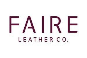 Faire Leather Logo-1c-burgundy-01.jpg