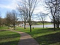 Fairlands Valley Park - geograph.org.uk - 361664.jpg