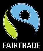 Fairtrade wiki