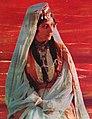 Fairuz - 1961.jpg