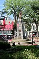 Faith Monument, Quebec City.jpg
